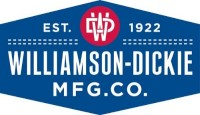 Williamson-Dickie MFG Co picture